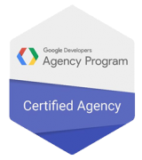 google developer certified