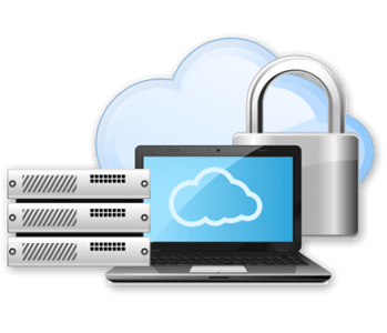 cpanel cloud hosting