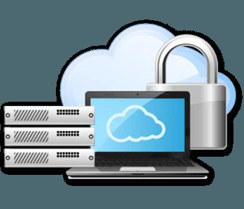 cpanel cloud hosting