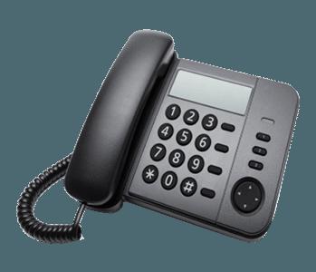 phone understand premium numbers