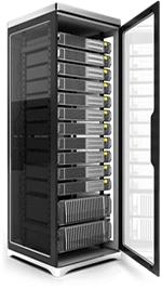 dedicated servers